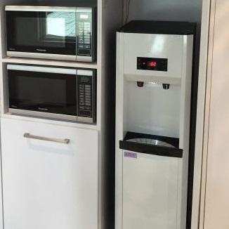 KPMG-S5-500x500