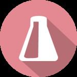 laboratory-icon-150x150