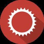 settings-icon-150x150
